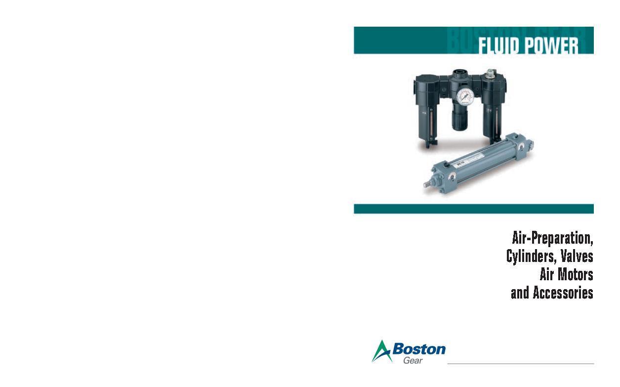 Catalogs Boston Gear Power Inserters Couplers Rlh Industries Fluid Catalog