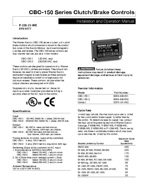 90DF9E2C512145B39512F8ABD0229C32.ashx service manuals warner electric cbc 801 1 wiring diagram at bakdesigns.co